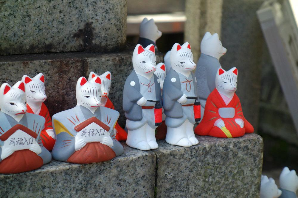 TokyoFushimi-Inari10.jpg