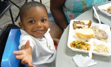 Shepherd S Table Soup Kitchen General Donation Sapc Alternative Giving