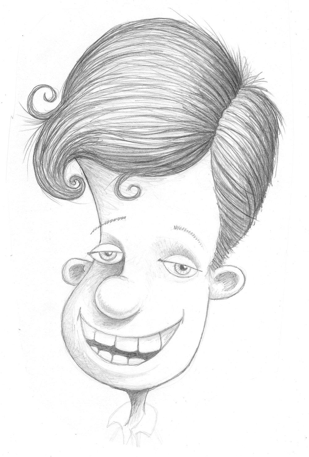 Boy Doodle.jpg