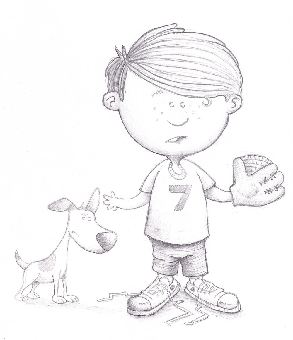 Boy with Dog.jpg