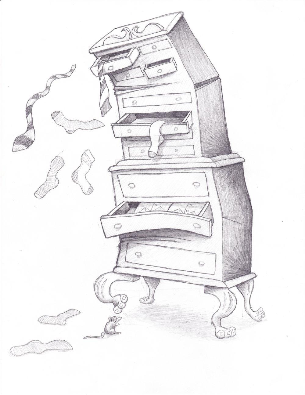 Drawers Doodle.jpg