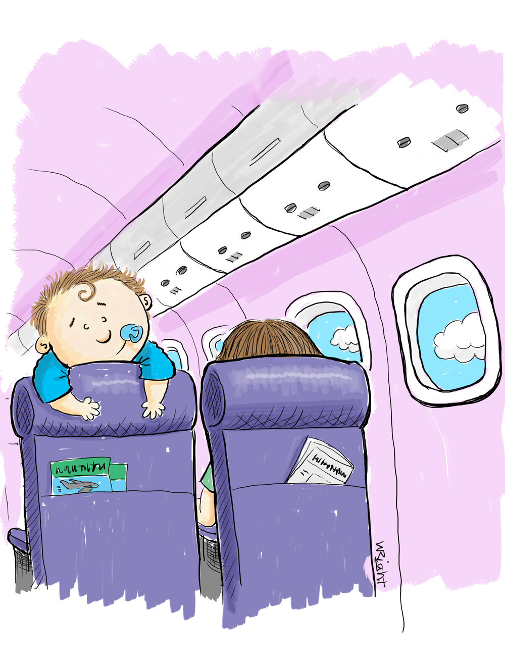 Flying with Kids Art.jpg