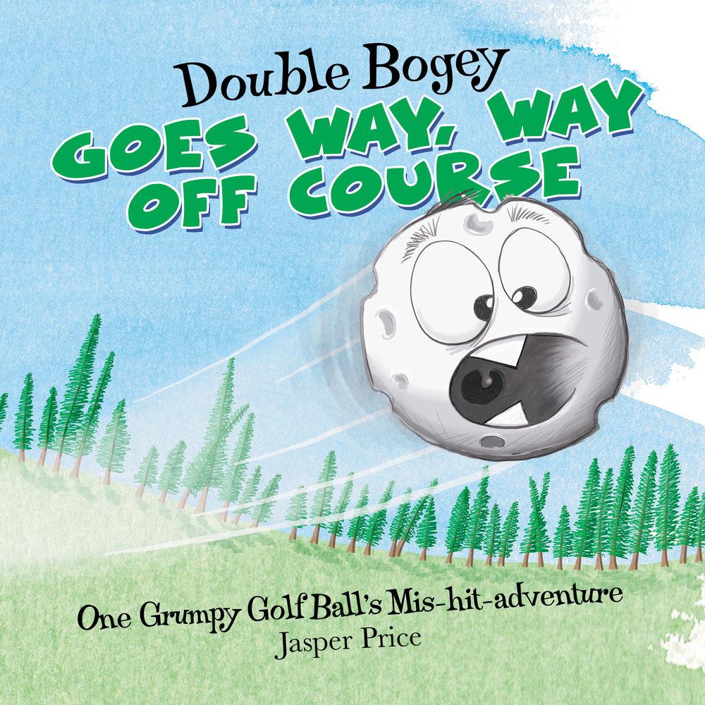 DoubleBogeyCover.jpg