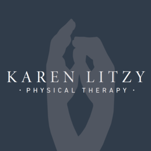 Karen Litzy Physical Therapy | In Home Care In New York City