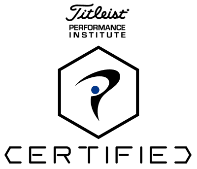 Titleist Physical Therapy New York City