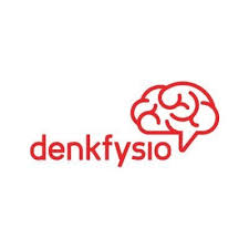 denkfysio Conference 2018, Keynote Speaker