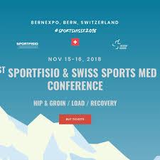 SportsSuisse2018.jpg
