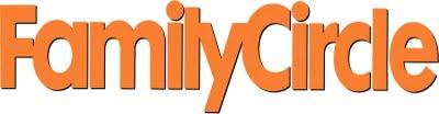 Familycircle_logo.jpg