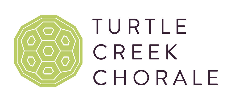 www.TurtleCreekChorale.com