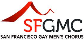 www.SFGMC.org
