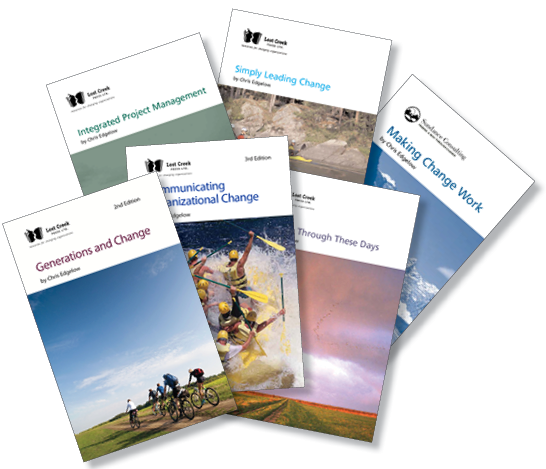 lr-all-6-in-one-grouping-of-booklets-2015-collage-lcp-sci-4.png