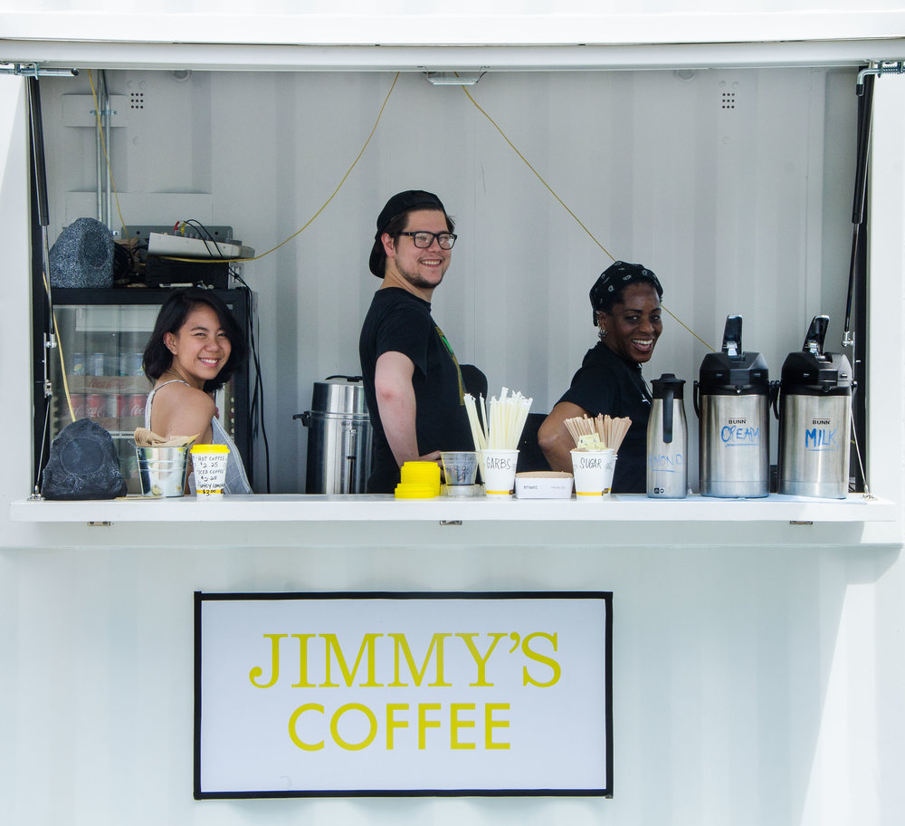 Jimmy's Coffee - Katie Nicholson.jpg