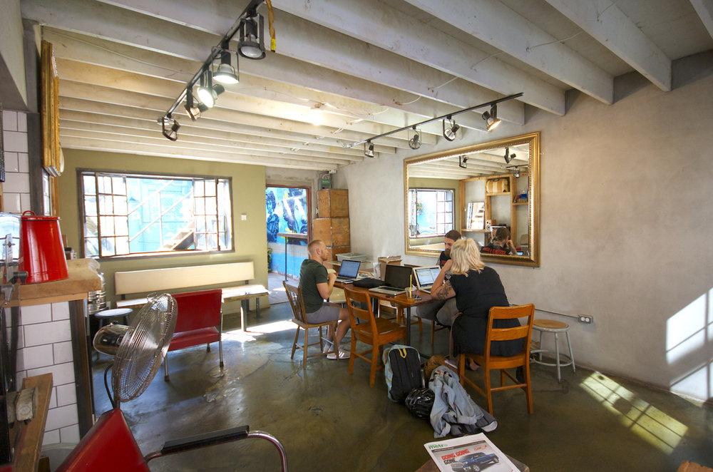 Portland back room resize.jpg