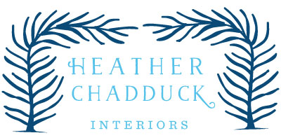 Heather Chadduck Hillegas