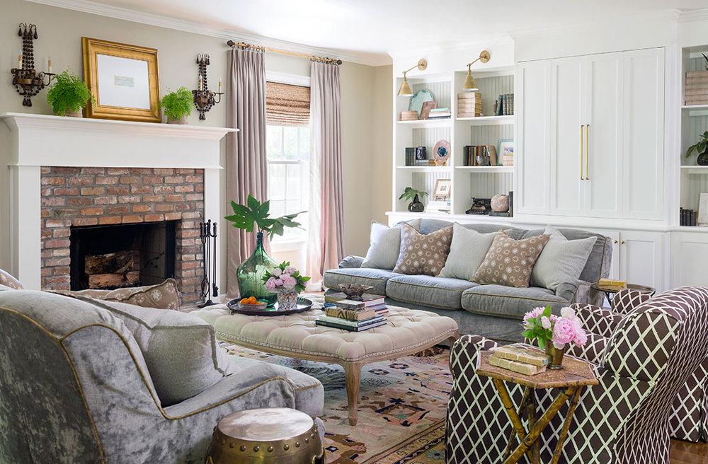 HB_livingroom.jpg