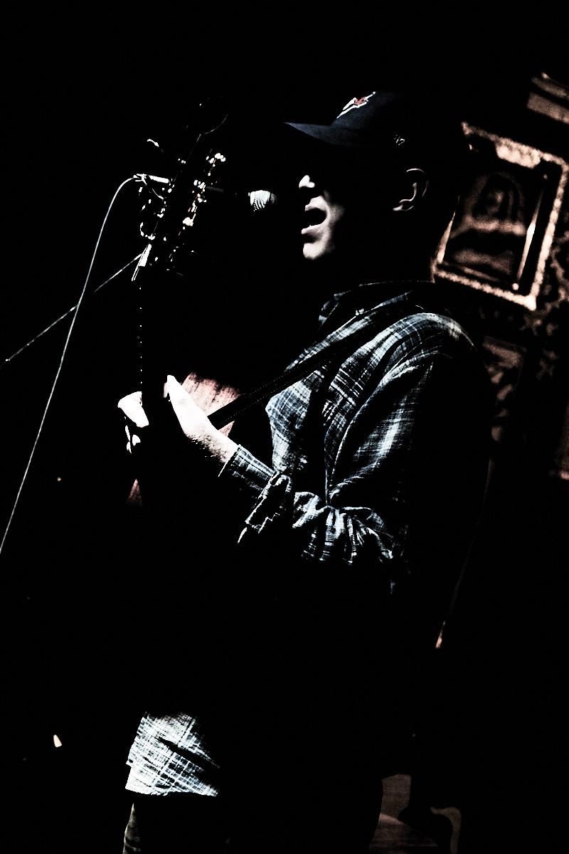 spulading open mic december 200233.jpg