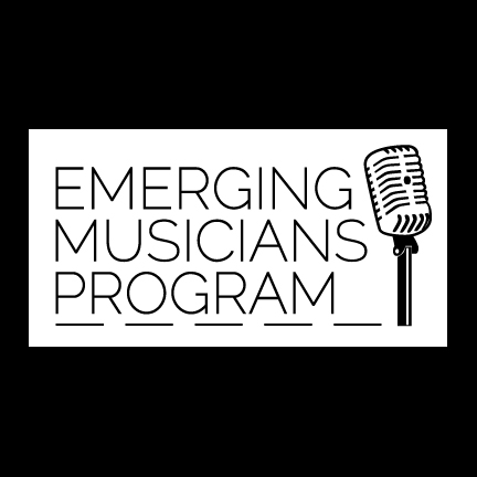 1Emerging-Musicians-Wordmark_black.jpg