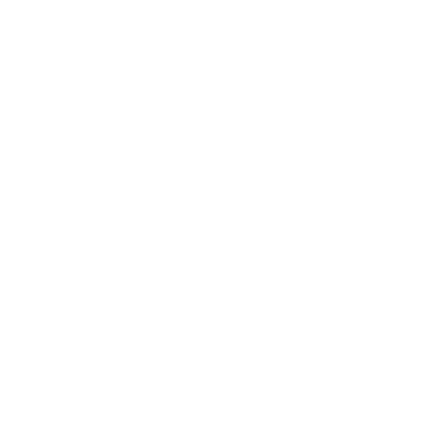 Austin Hatcher Visuals