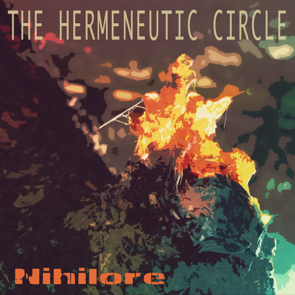 The Hermeneutic Circle