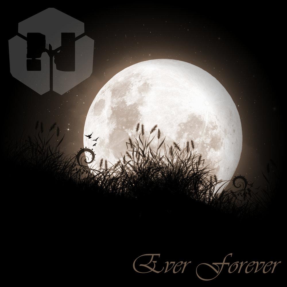 Ever Forever