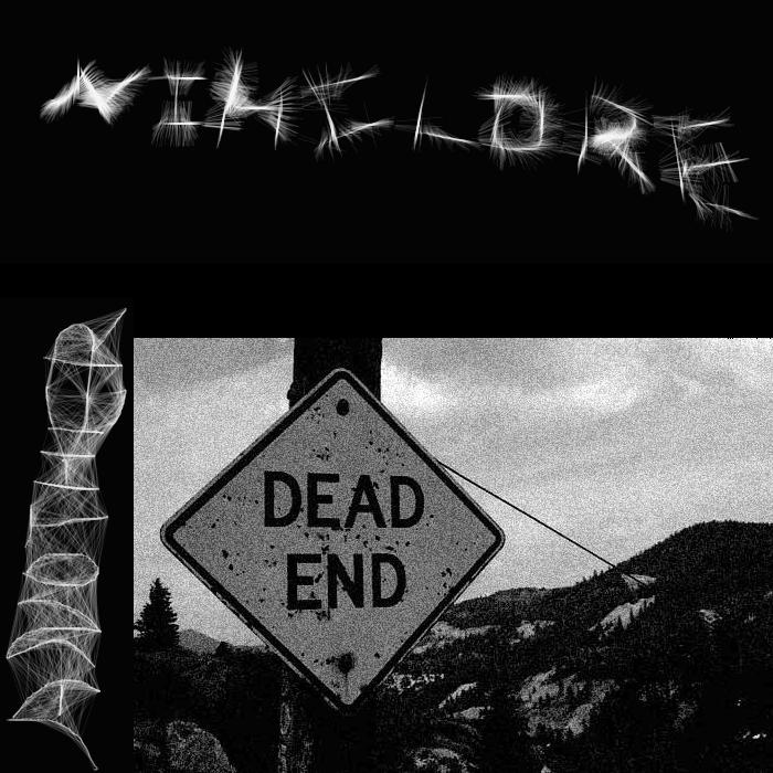Another Dead End