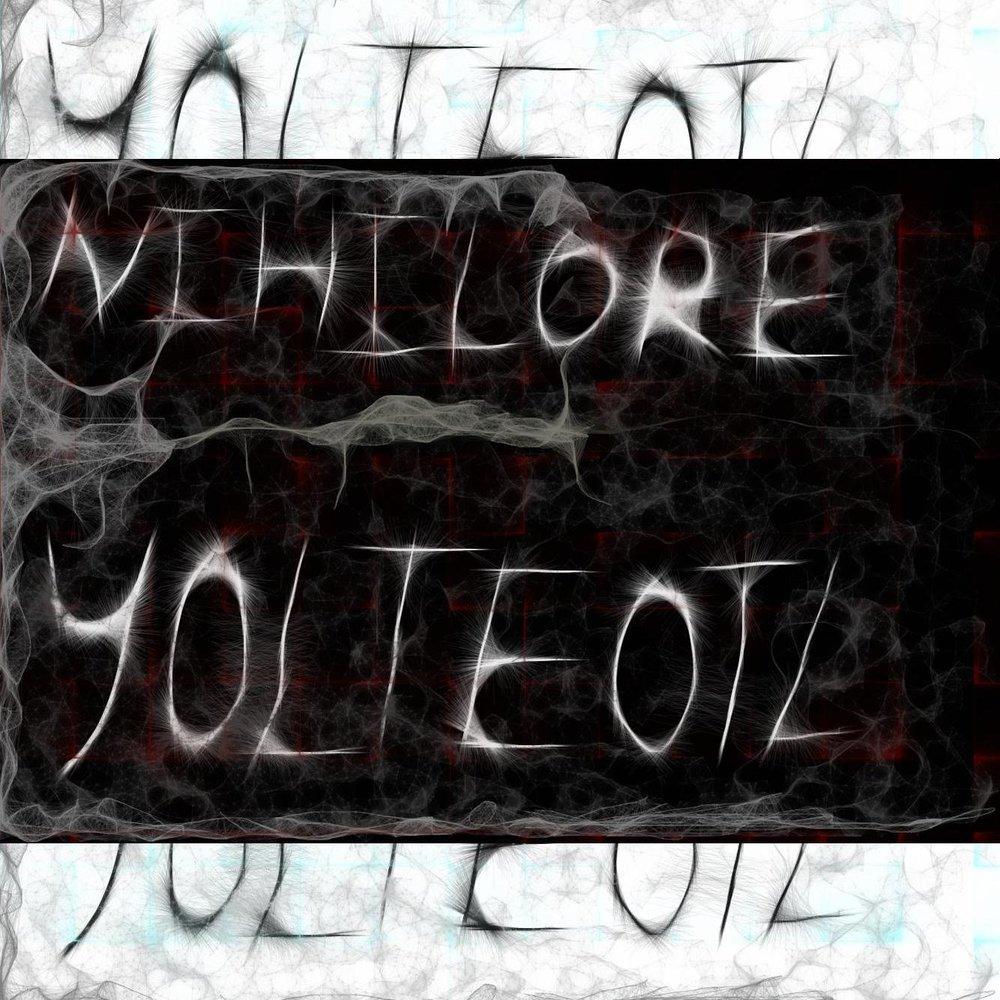 Yolteotl