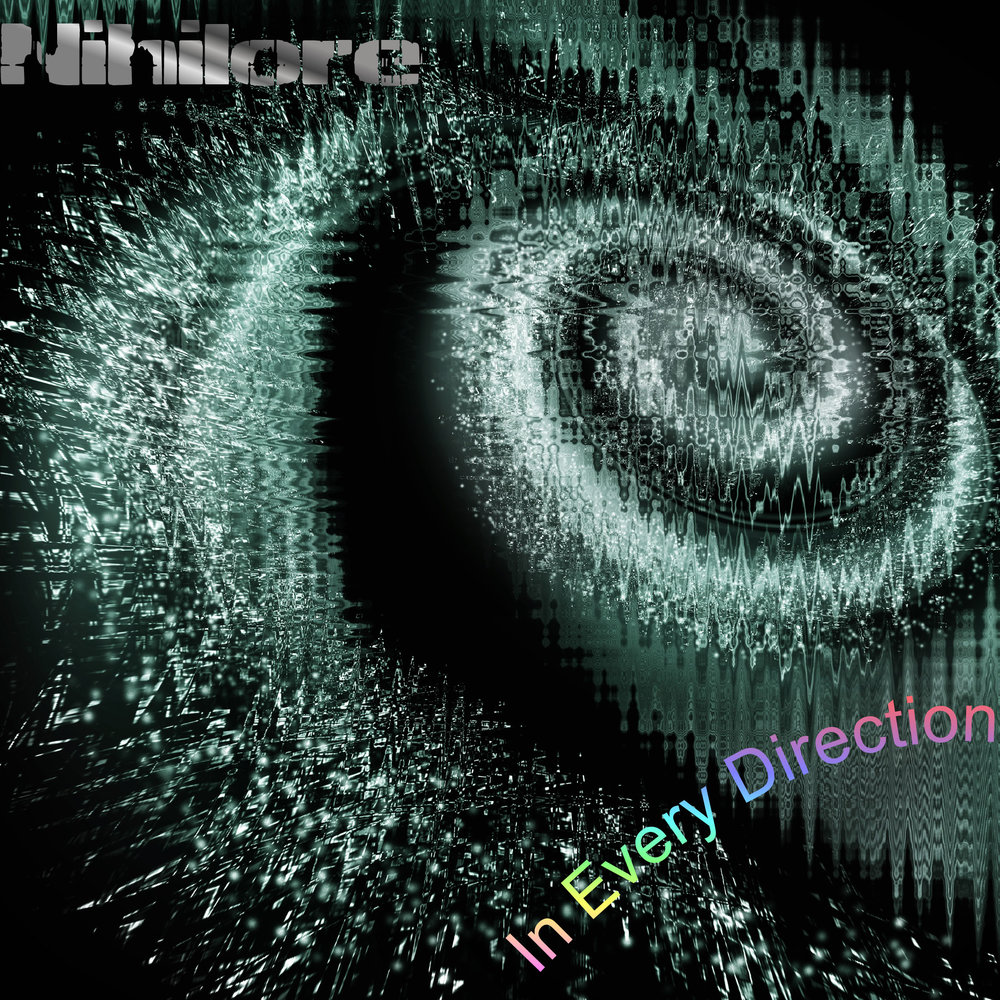 In Every Direction