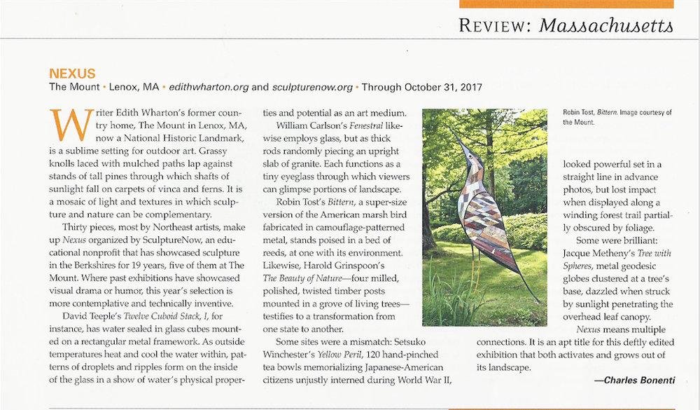 art new england review copy.jpg