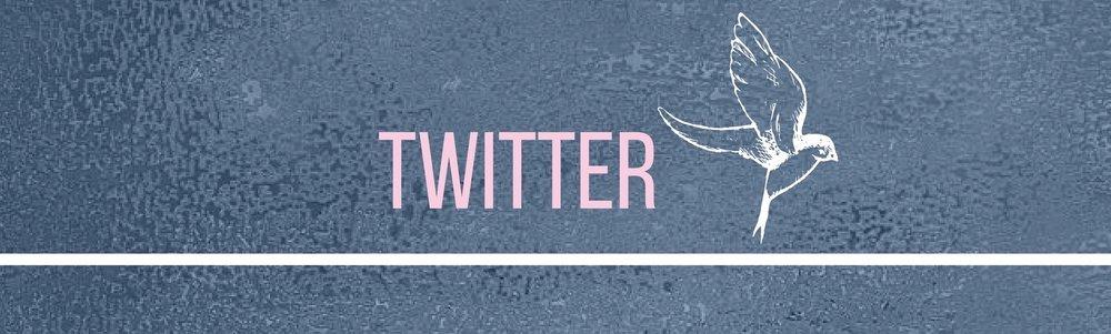 twitter tab (1).jpg