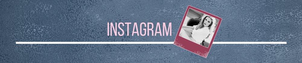 instagram tab.jpg