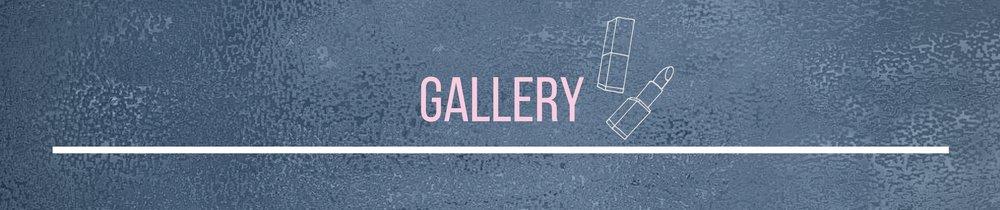 gallery tab.jpg