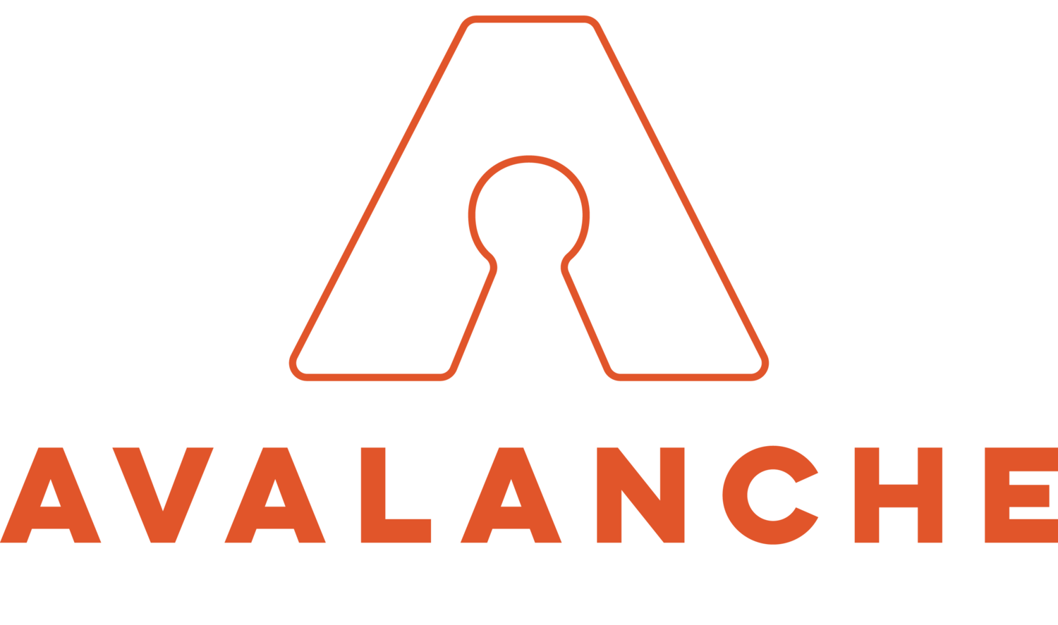 Avalanche Escape Rooms