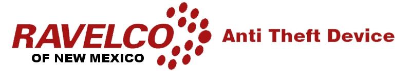Ravelco Logo White.jpg