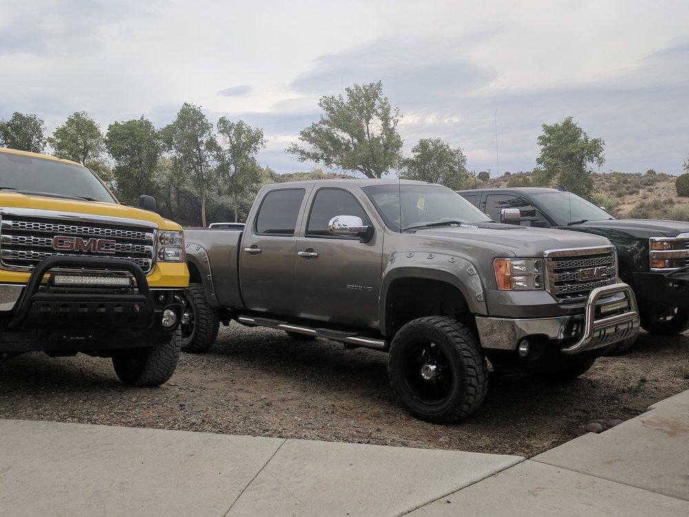 Silver truck.jpg