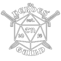 theHeroesGuildLogoClearWhite.png