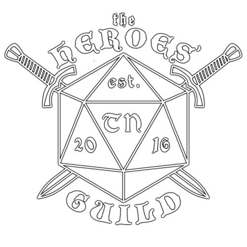 theHeroesGuildLogoClearWhite500.png