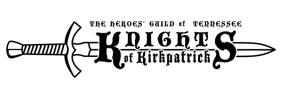 KnightsofKirkpatrick.jpg