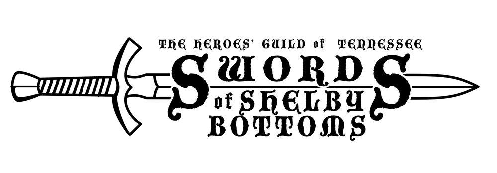 SwordsofShelbyBottoms.jpg