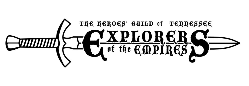 ExplorersoftheEmpires.jpg