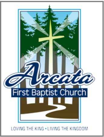 Arcata First Baptist Church.jpg