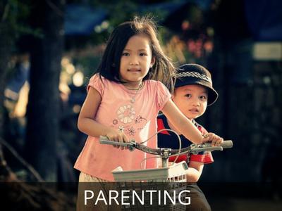PARENTING.png