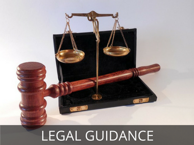 LEGAL GUIDANCE.png