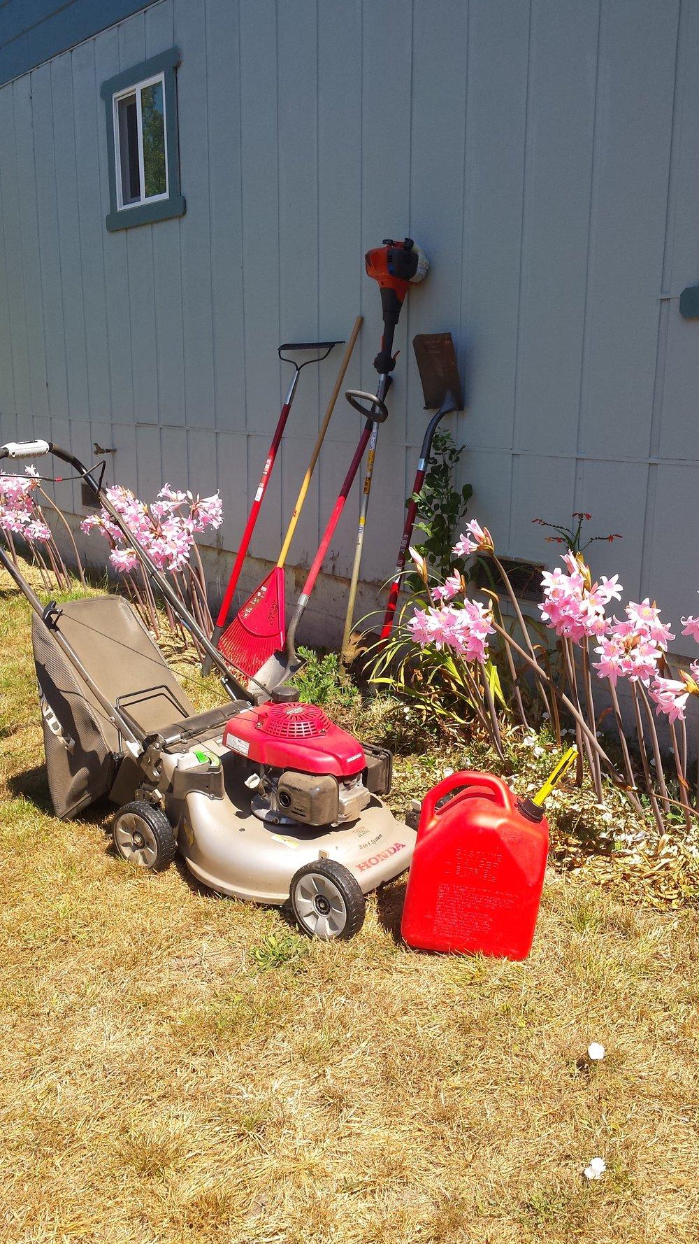 garden tools soroptimist.jpg