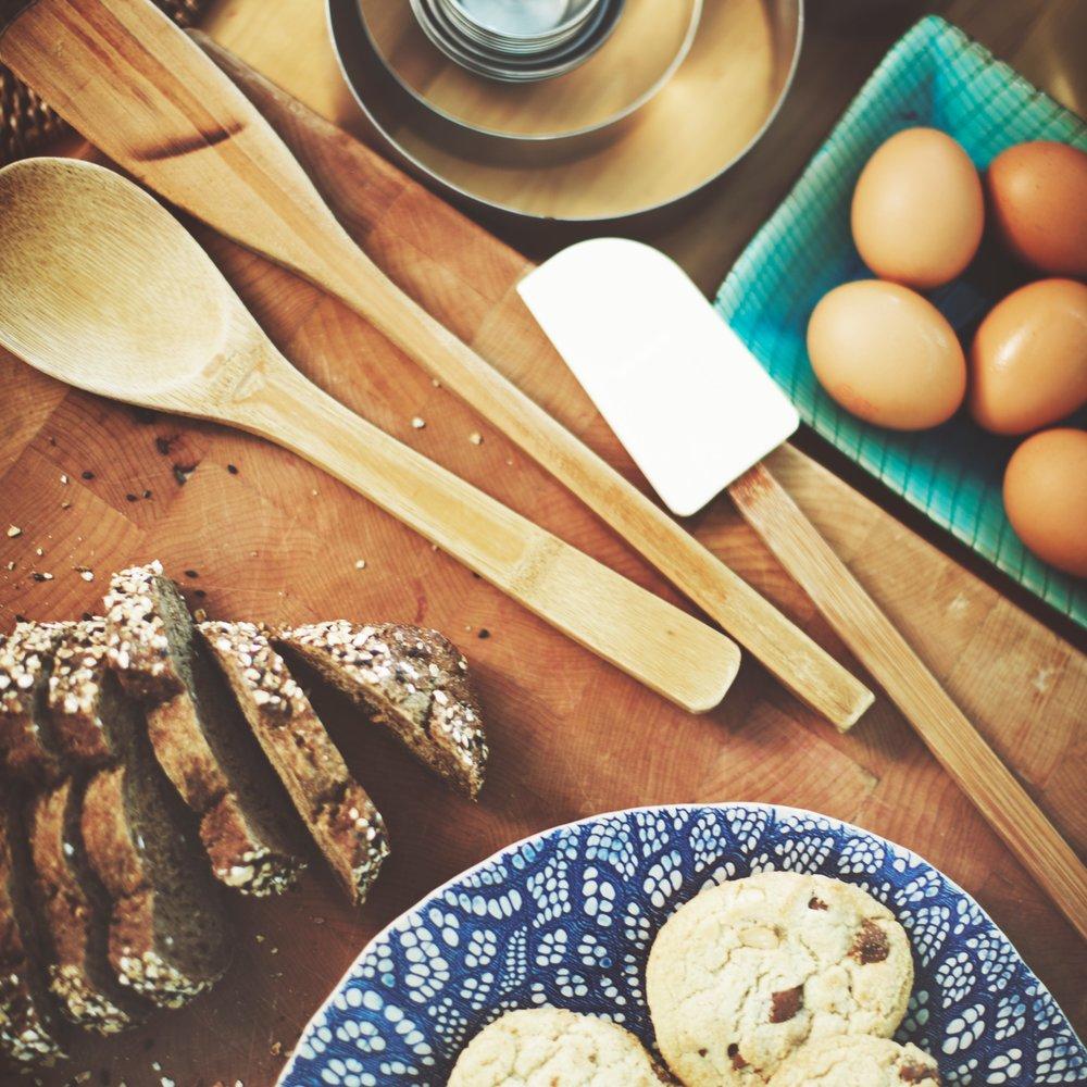 bread-close-up-cookies-1253590.jpg
