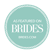brides-badge-feat.png