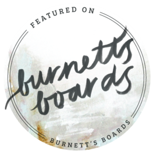 Burnett's-Boards-Badge.png