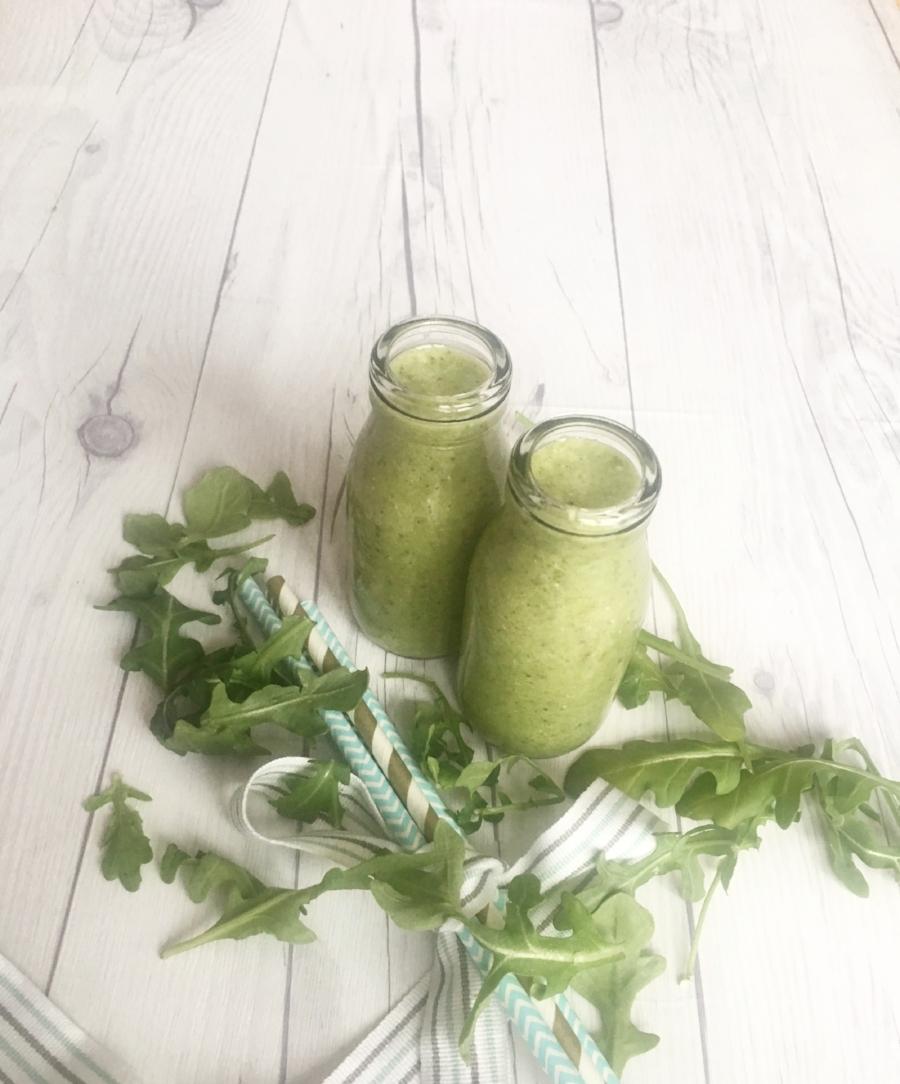 Nutta Mach green smoothie.jpg