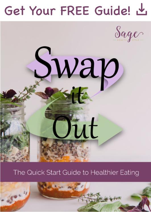 Swap-it-out-CTA.jpg