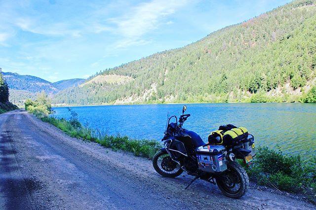 #advrider #f800gsa #bmwmotorrad #canada #clintonbc #riding4adventure