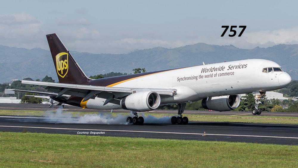 UPS 757 web.jpg